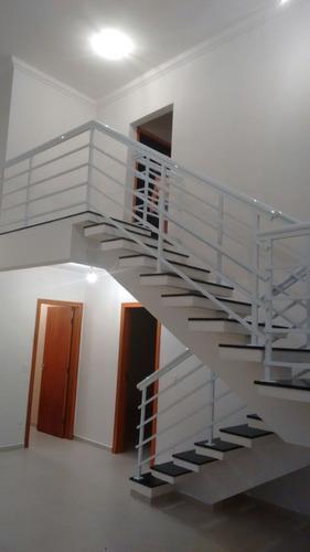 casa venda - atibaia - sp - tr 02