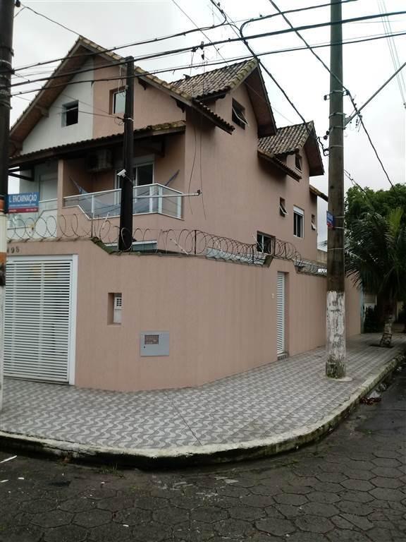 casa - venda - aviação - praia grande - ed43