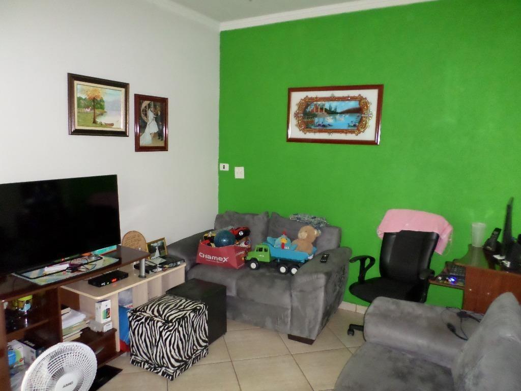 casa à venda - balbo - piracicaba/sp - ca0694