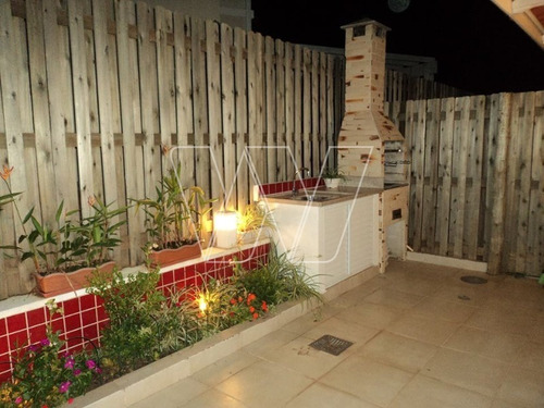 casa venda barão geraldo - ca01070