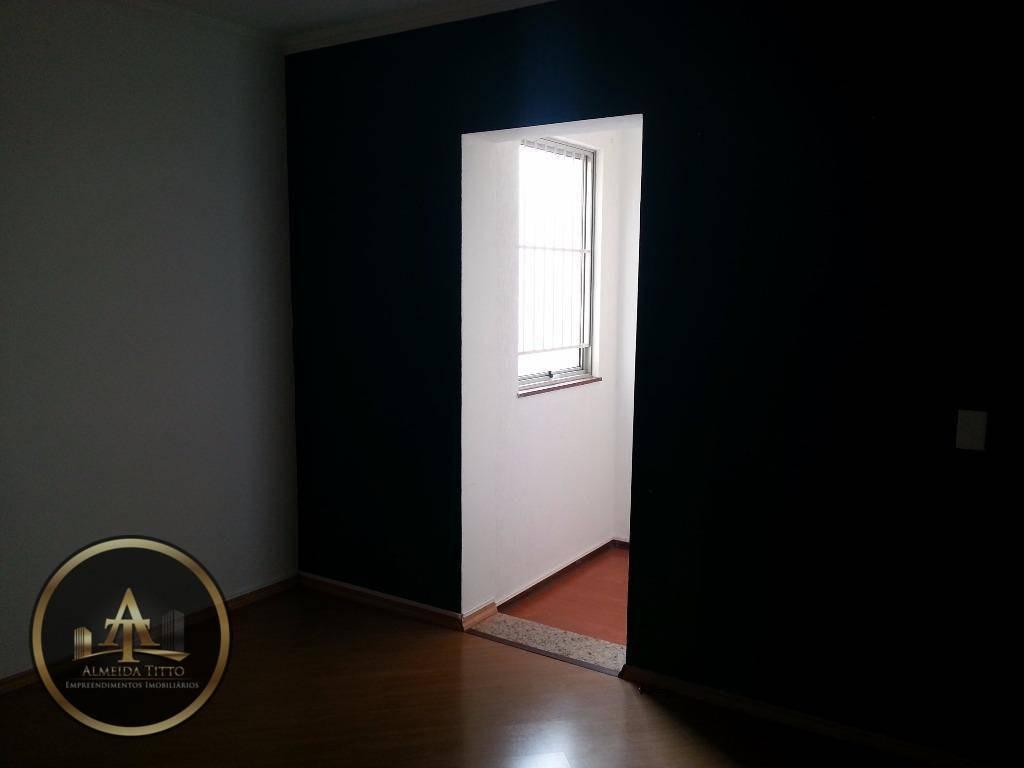 casa à venda, bela vista, osasco. - ca0054