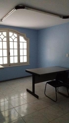 casa à venda, belo horizonte/mg - 6620
