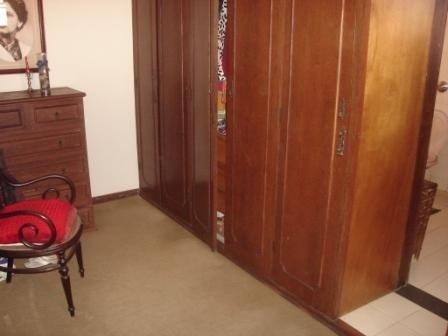 casa venda belvedere - 400
