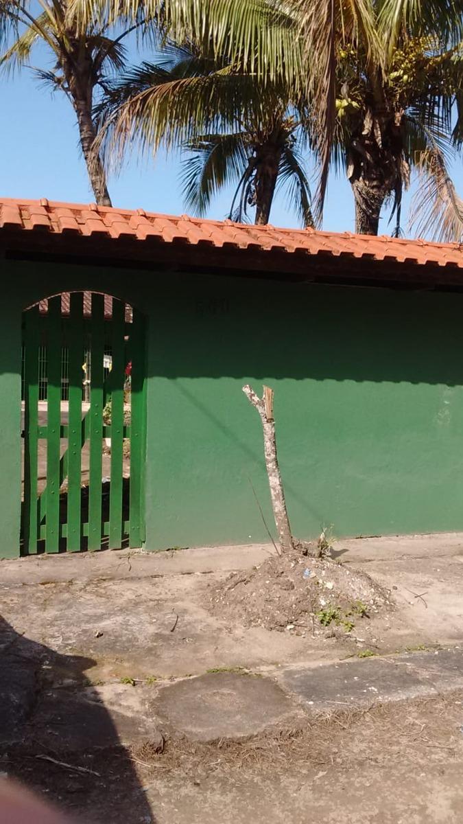 casa à venda - bertioga/sp