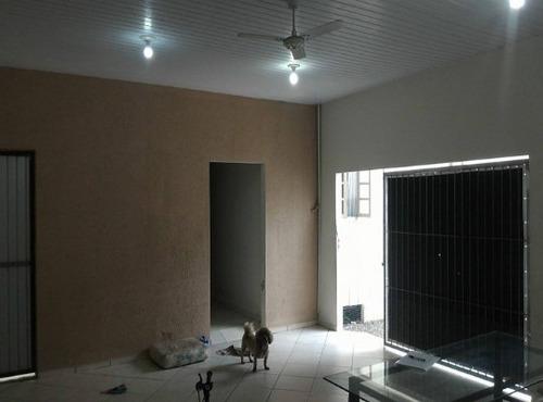 casa venda - blumenau - sc - cs0057