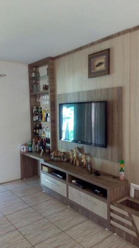 casa venda - blumenau - sc - cs0062