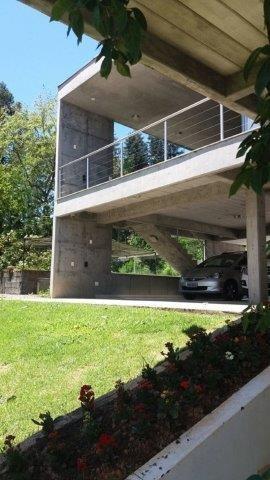 casa venda - blumenau - sc - cs0082