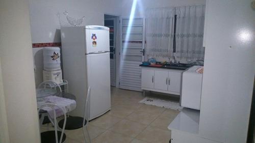 casa venda - bragança paulista - sp - and 03