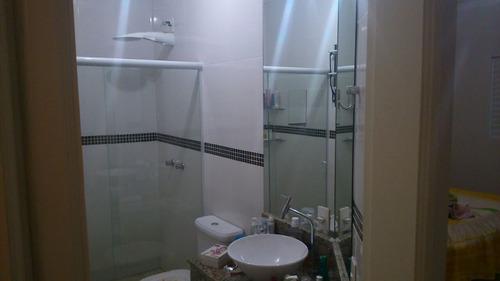 casa venda - bragança paulista - sp - bb 01