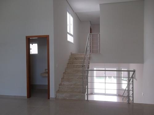 casa venda - bragança paulista - sp - bp 10