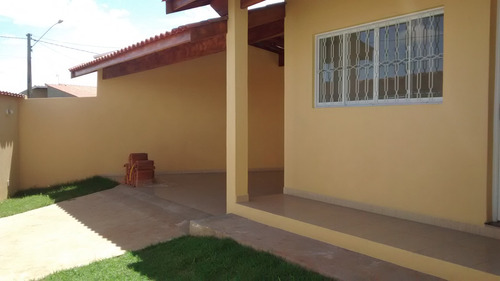 casa venda - bragança paulista - sp - bp 11