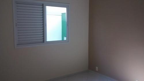 casa venda - bragança paulista - sp - bp 22