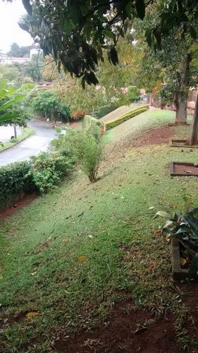 casa venda - bragança paulista - sp - bp 24