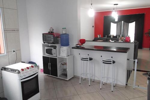 casa venda - bragança paulista - sp - bp 25