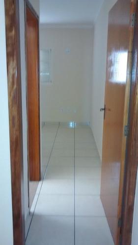 casa venda - bragança paulista - sp - bp 26