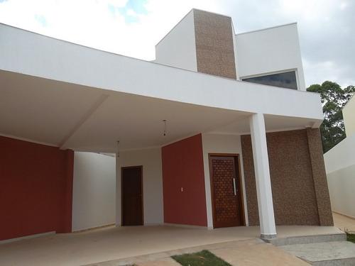 casa venda - bragança paulista - sp - bp 31