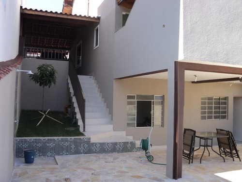 casa venda - bragança paulista - sp - el 02