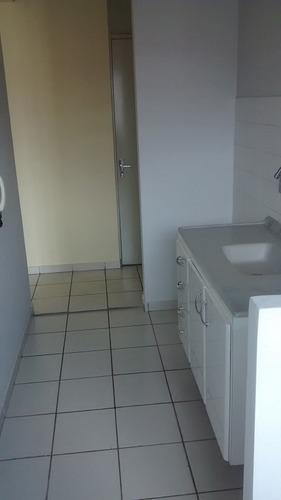 casa venda - bragança paulista - sp - gl 02