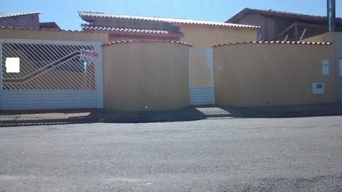 casa venda - bragança paulista - sp - gl 03