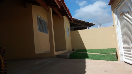 casa venda - bragança paulista - sp - ip 03
