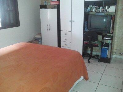 casa venda - bragança paulista - sp - sam 01