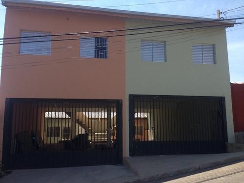 casa venda - bragança paulista - sp - sm 01