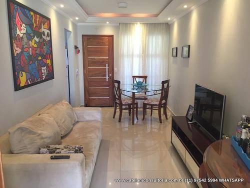 casa venda - bragança paulista - sp - ve 01
