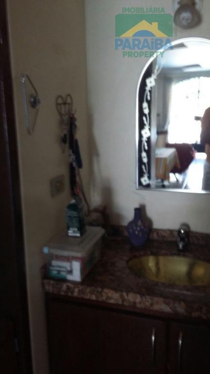casa à venda - candeias - recife/pe. - ca0195