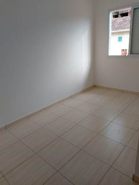 casa - venda - canto do forte - praia grande - trs2356