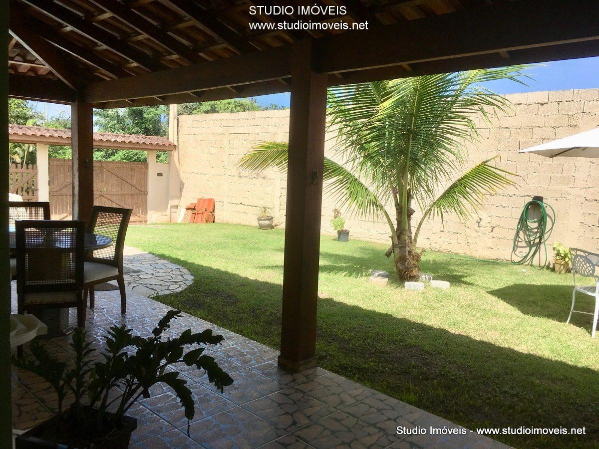 casa à venda caraguatatuba no bairro do capricórnio - 1696 - 33311652
