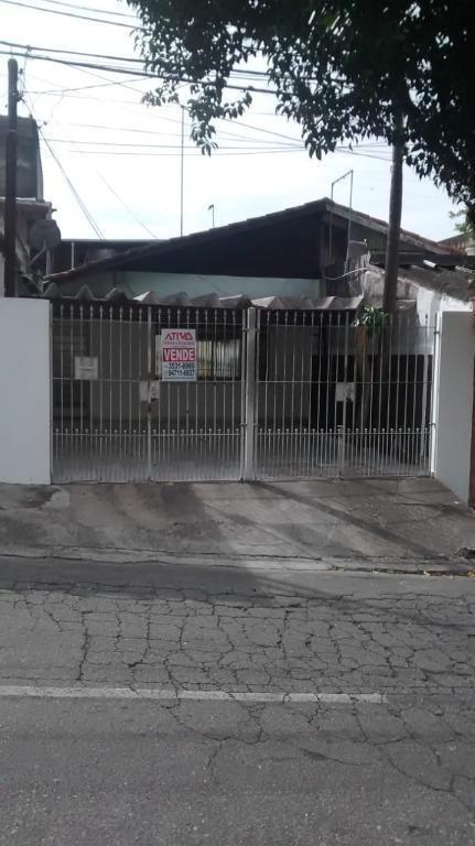 casa, venda casa