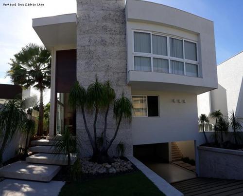 casa venda casa