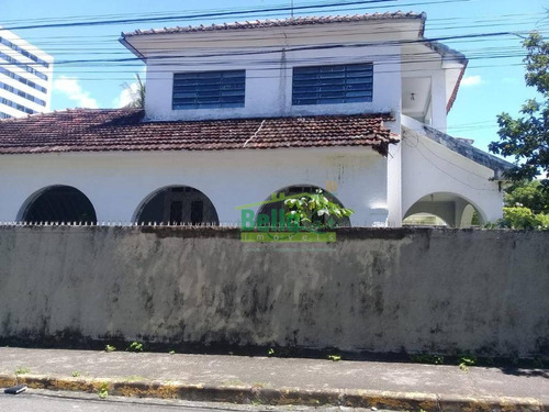 casa venda, casa