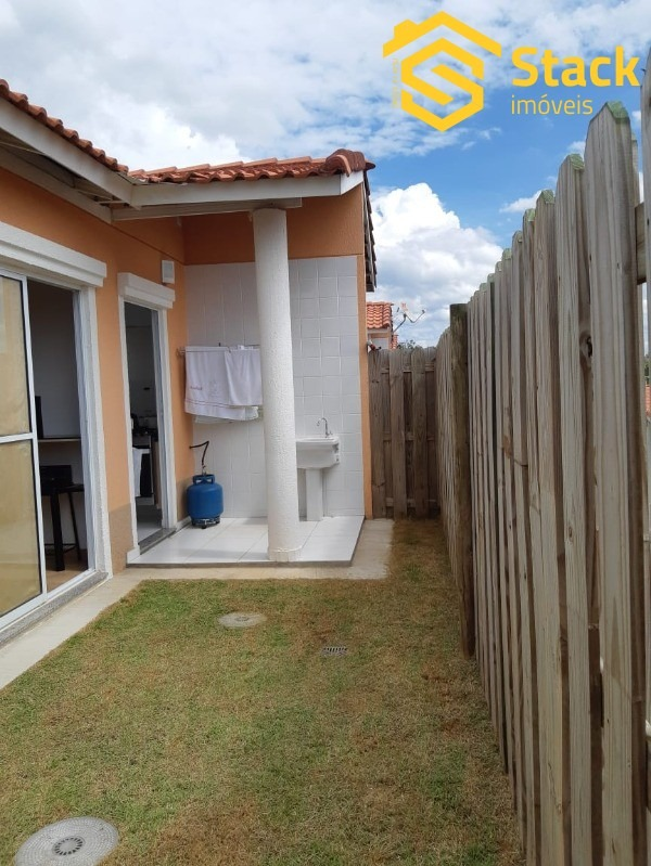casa venda casas