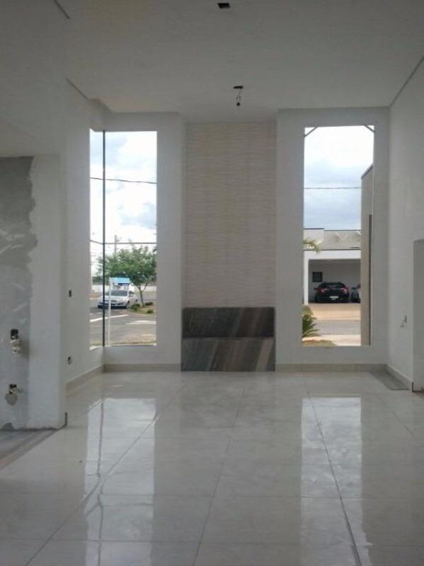 casa venda cascata paulínia sp - ca0529 - 32709039