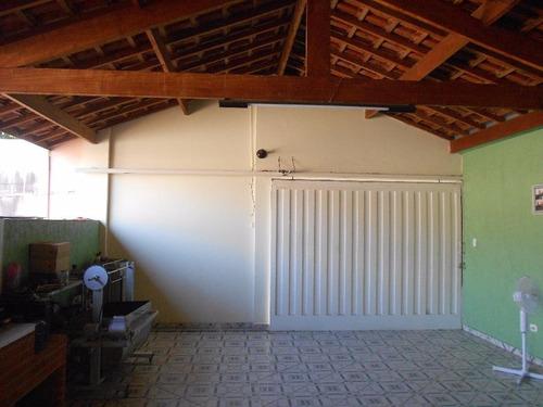 casa à venda, castelinho, piracicaba. - ca1794
