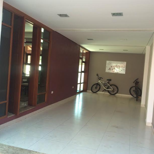 casa à venda, centro, piracicaba - ca1233
