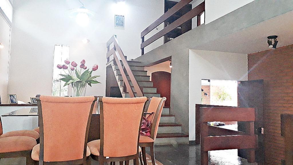 casa à venda,  centro - piracicaba/sp - ca2469