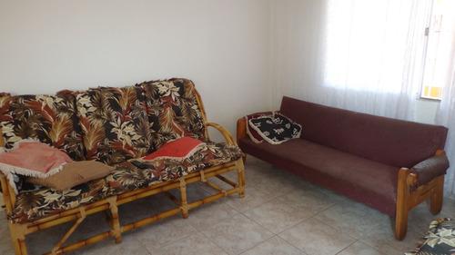 casa à venda com 02  dormitórios. ref. 185 e 213 cris