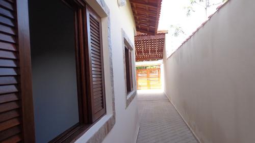 casa à venda com 02  dormitórios. ref. 222 e 261 cris