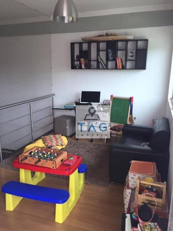 casa à venda com 03 suítes no bairro fazenda santa cândida em campinas - ca0189