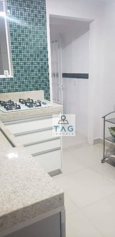 casa à venda com 04 quartos e 01 suíte no bairro fazenda santa cândida em campinas - ca0187