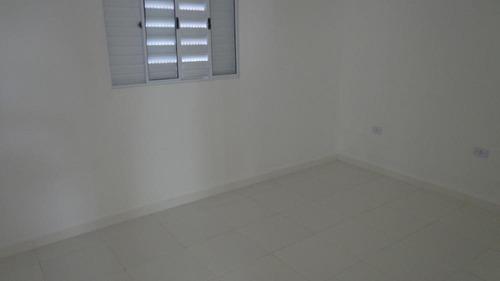 casa à venda com 2 dormitórios. ref. 227 e 269 cris