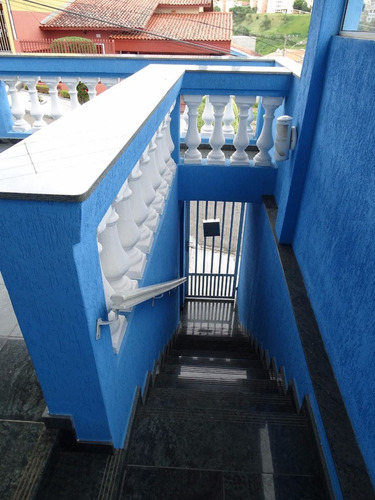 casa à venda com 3 dormitórios em bragança. 390