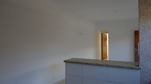 casa à venda com dois dormitórios. ref. 159 e 271 cris
