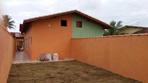 casa à venda com dois dormitórios. ref. 235 e 265 cris