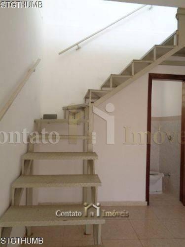 casa à venda com loja em atibaia. - ca-0307-1