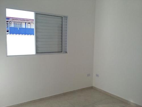 casa à venda com piscina a 600 m da praia em itanhaém. 339