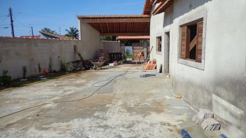 casa à venda com piscina. ref. 220 e 259 cris