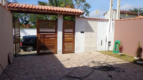 casa à venda com piscina. ref. 221 e 260 cris